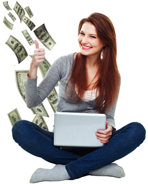 Get Cash Mojo Loans here!